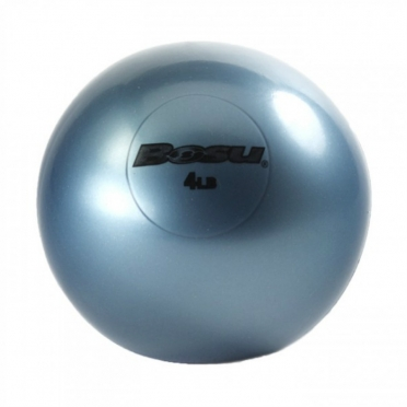 Bosu soft weight ball (2kg) 350110