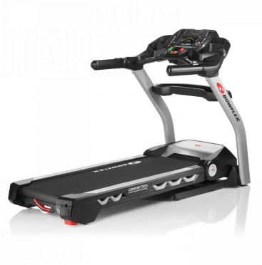 Bowflex loopband BXT326 Results Series