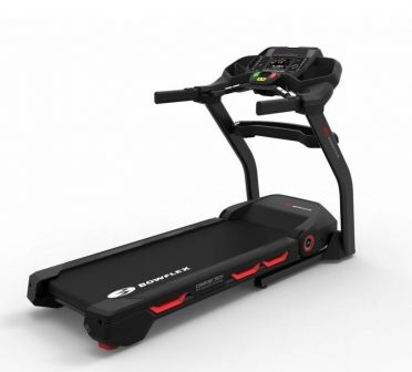 Bowflex loopband BXT226 Results Series