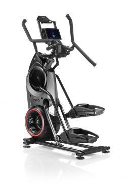 Bowflex Crosstrainer Max Trainer M8i