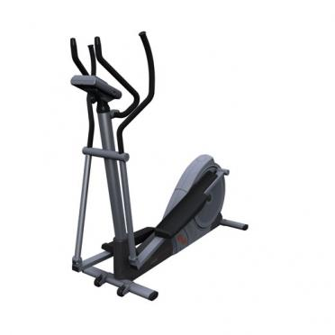 "Bremshey crosstrainer Control 19"" rear driven"