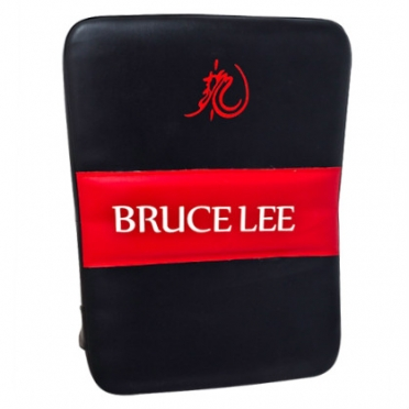 Bruce Lee stootkussen dragon deluxe