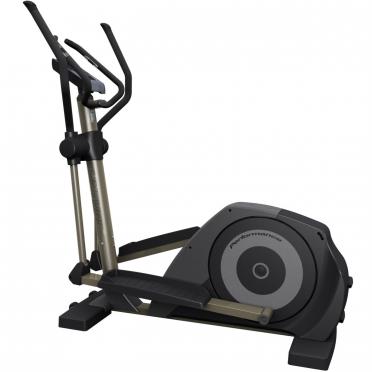Tunturi crosstrainer C60 19 inch gebruikt