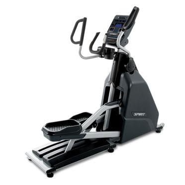 Spirit Crosstrainer professioneel CE900LED