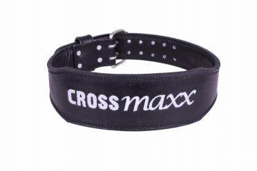Lifemaxx Crossmaxx gewichthefriem LMX1810.XL