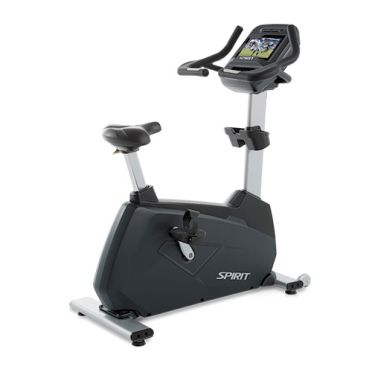 Spirit Hometrainer professioneel CU900TFT