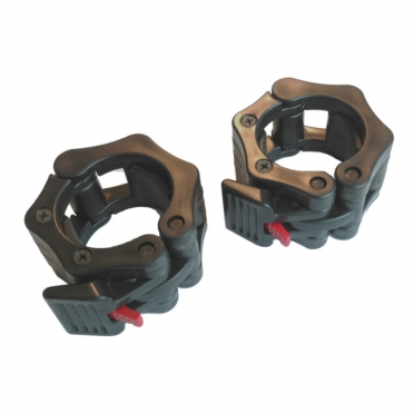 DKN Lock Jaw Collars