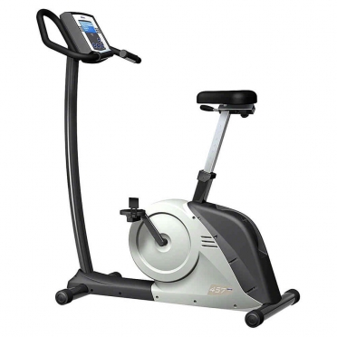 Ergo-fit hometrainer Cardio Line 457 MED
