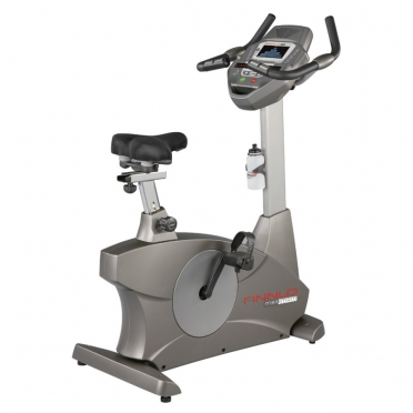 Finnlo hometrainer ergometer Maximum