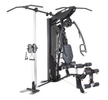 Finnlo Maximum Multi-Gym Autark 7.0