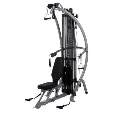 Finnlo Maximum Multi Gym M1