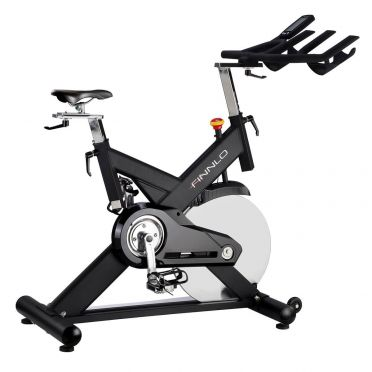 Finnlo spinningbike Speed Bike CRS III