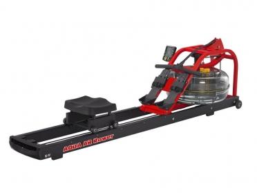 First Degree roeitrainer Aqua AR Rower