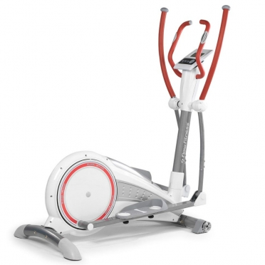 Flow Fitness crosstrainer DCT2400 (Demo model)