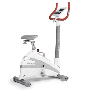 Flow Fitness hometrainer DHT2400 demo model