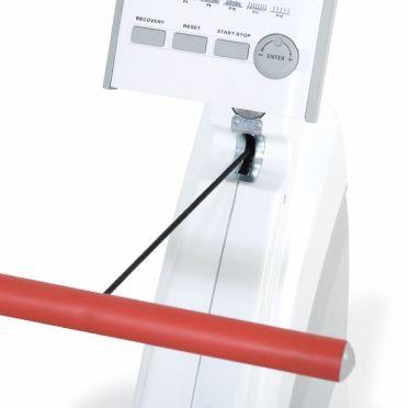 Flow Fitness Trek Koord voor roeitrainer DMR150