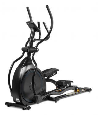 Flow Fitness Perform X4i crosstrainer