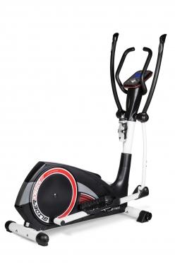 Flow Fitness crosstrainer Glider DCT250 FLO2318