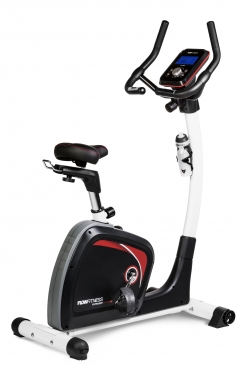 Flow Fitness hometrainer Turner DHT250 UP demo