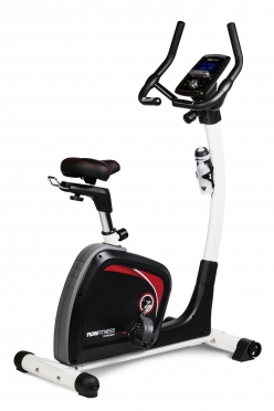 Flow Fitness hometrainer Turner DHT250i UP demo