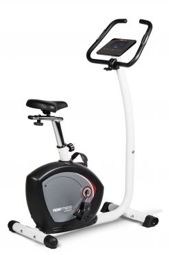Flow Fitness hometrainer Turner DHT75 UP