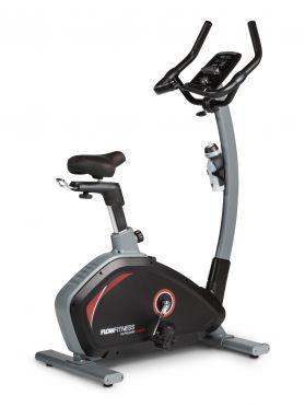 Flow Fitness Turner hometrainer DHT2000i