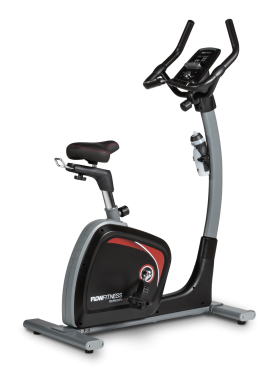 Flow Fitness Turner hometrainer DHT2500i