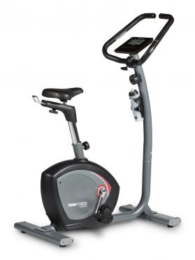 Flow Fitness Turner hometrainer DHT500