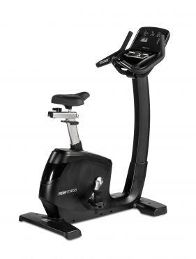 Flow fitness UB5i Pro hometrainer