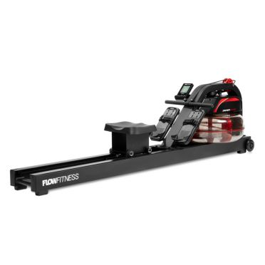 Flow Fitness DWR2500i roeitrainer