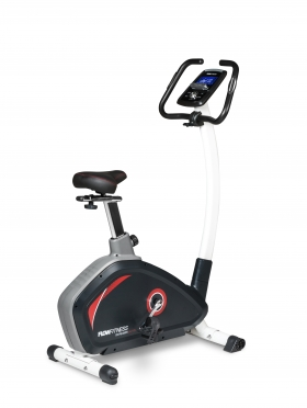 Flow Fitness hometrainer Turner DHT175i