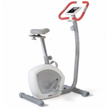 Flow Fitness hometrainer DHT50