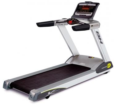 BH Fitness loopband Mercury 6.0 (G6508)