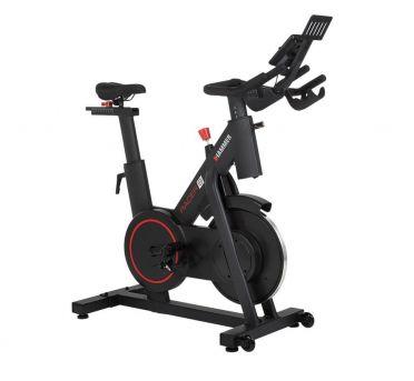 Hammer Racer s spinningbike