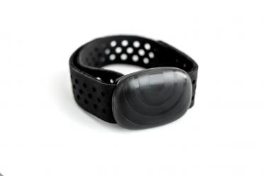 Bowflex hartslag armband bluetooth 4.0