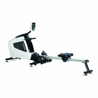 Horizon Fitness roeitrainer Oxford 5