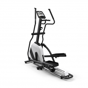 Horizon Fitness Elliptical Ergometer Andes 3