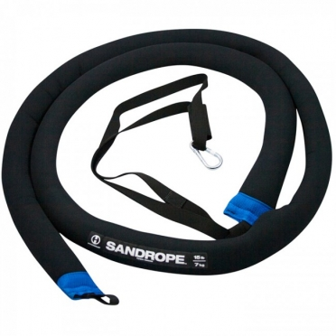 Hyper Wear SandRope Battle Rope 7 Kg