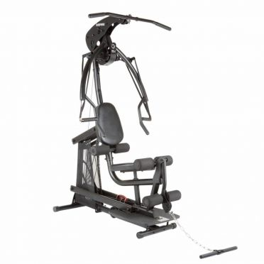 Finnlo Maximum Body Lift Multi Gym BL1