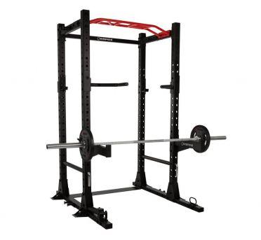 Inspire Power cage FPC1 full option power rack en squat rack