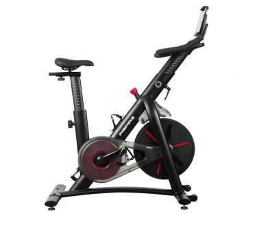 Inspire Fitness Indoor cycle ILC spinningbike