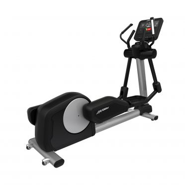 Life Fitness Integrity Series professionele crosstrainer SC