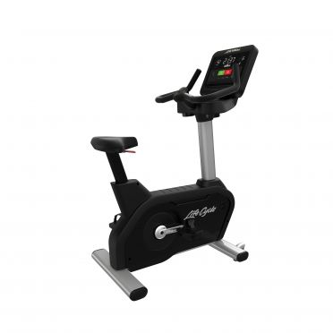 Life Fitness Integrity Series professionele hometrainer SC