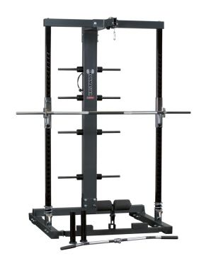 Ironmaster Smith Machine IM2000 Base