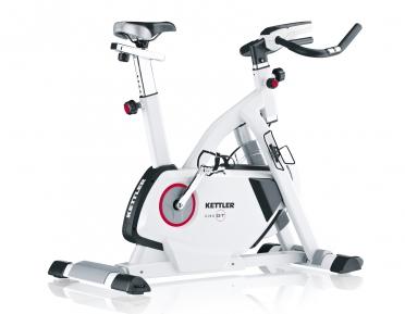 Kettler speedbike GIRO GT (07639-500) gebruikt