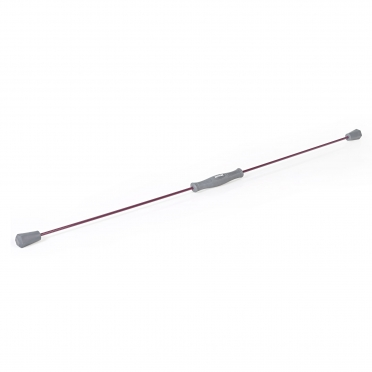 Kettler Swing Stick