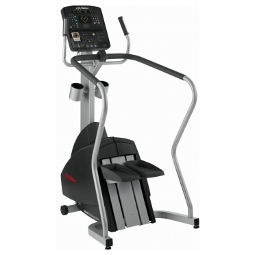Life Fitness Stepper Integrity Series CLSS