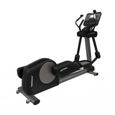 Life Fitness crosstrainer Club Series +
