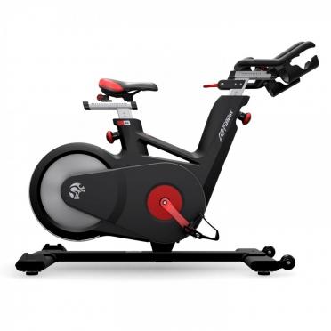 Life Fitness ICG Indoor Cycle IC6