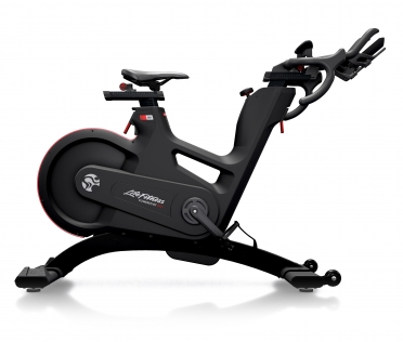 Life Fitness ICG Indoor Cycle IC8 Power Trainer gebruikt